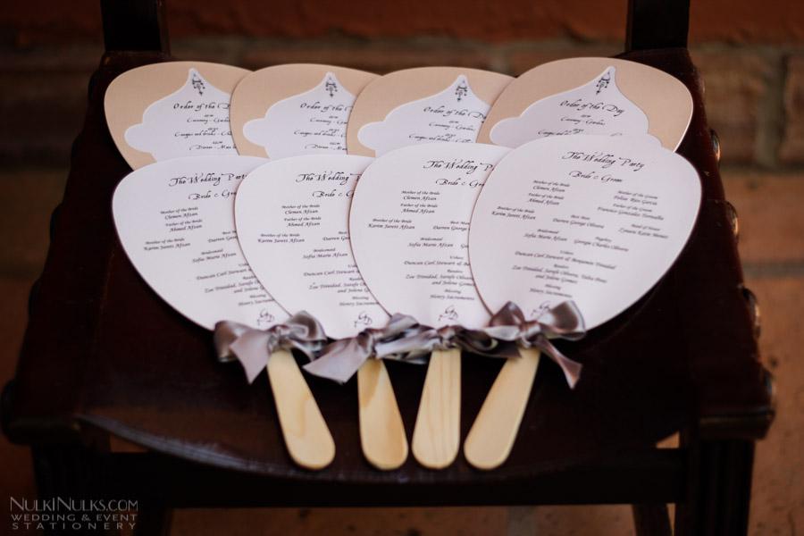 Fans Wedding  Paper Fans Wedding  Fans Raffia Fans Wedding